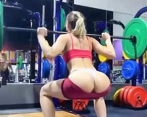 Sexy flexible girls and beautiful gymnasts in private sex video compilation