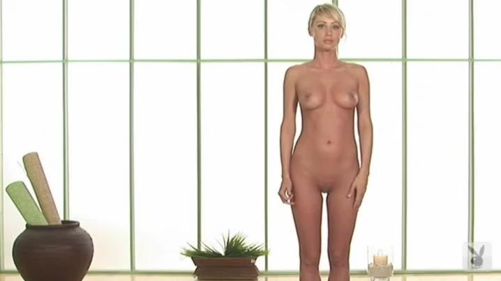 Hot Naked Teens Fucking