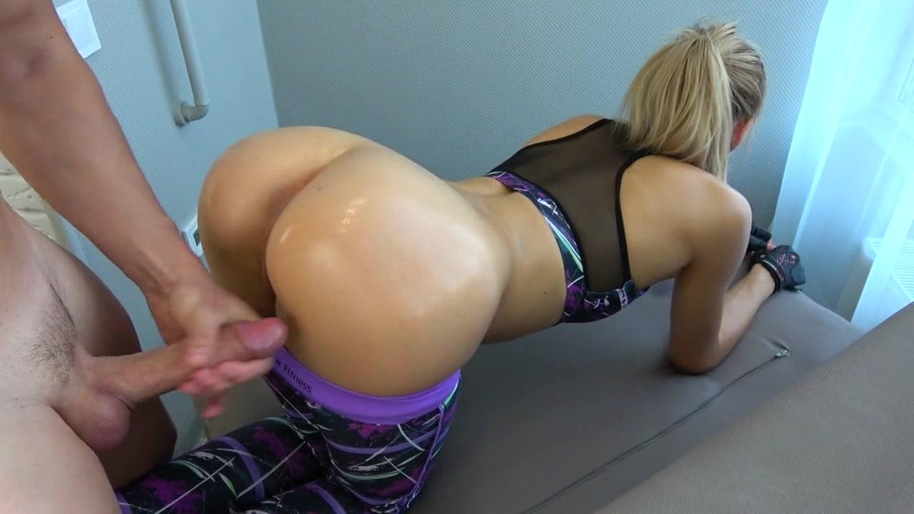 See Through Yoga Pants Candid